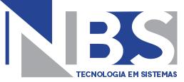 CWBUser - NBS