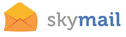 CWBUser - Skymail